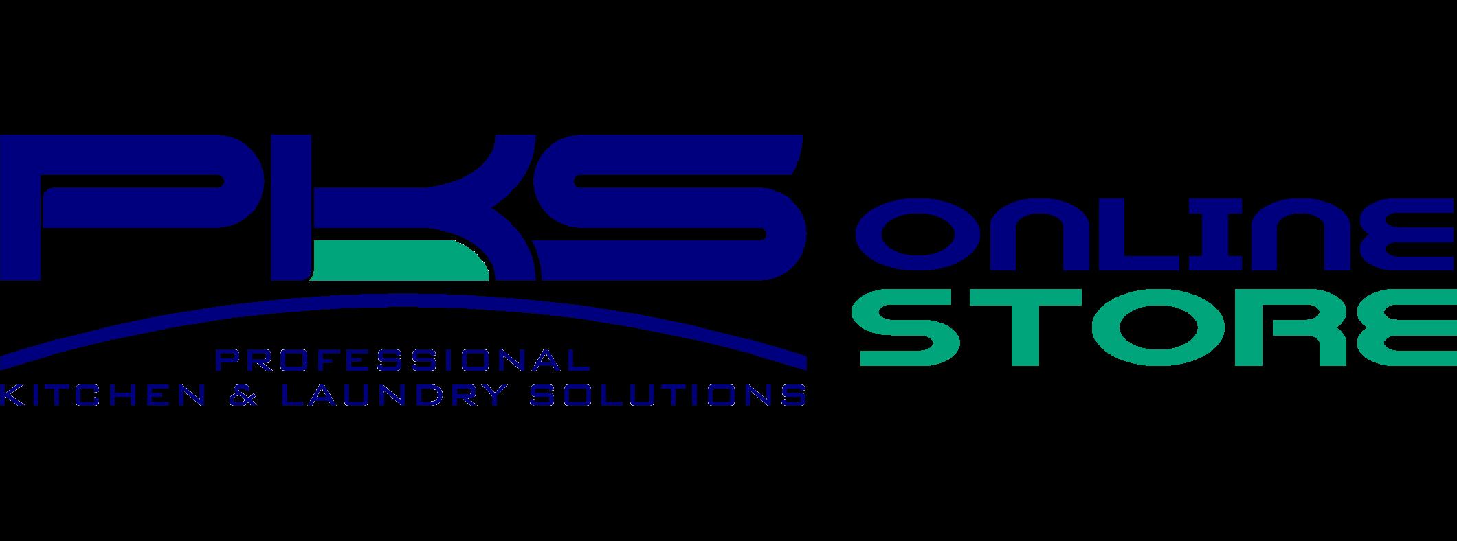 PKS Store